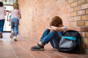 Bullying Swiss school