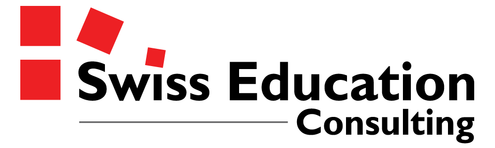 Swiss Education Consulting